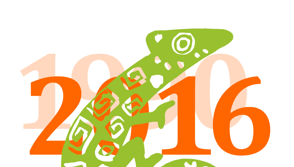 Kutsu Uhusianon juhlaseminaariin: Uhusiano-seminaari pidetään 3.-4.9.2016 Vuorihotelli Ellivuoressa Sastamalassa